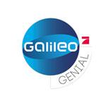 Galileo Genial