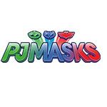 PJMasks
